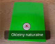 okleiny-naturalne